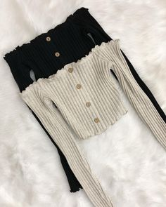 Campera de lana cortada