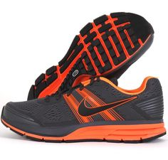 Best running shoes ive ever had, so far....! Goodbye shin splints and ITB
