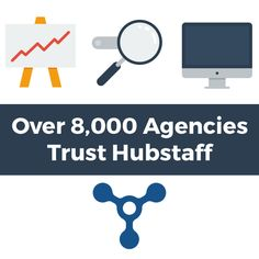 Time tracking software for agencies of all sizes. Hubstaff has agencies ranging from 2 employees to 60 employees using our software. We've got agencies in over 40 countries around the world. Countries Around The World, Around The Worlds, Tracking Software, Learning, Teaching, Studying