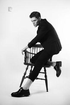 Abdiel Hernandez, Edward Harrington, model, photography, art, fashion, male model, men's fashion, pose, posing, style, modeling, inspiration, beautiful, models, editorial, fashion magazine, emotion, emotions, fashion photography, classic, fashion model, Edward Harrington model