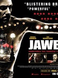 Jawbone online subtitrat 2017 film online subtitrat in romana | Filme online 2017 gratis subtitrate in romana, filme noi HD   #Jawbone #Jawboneonline #movie