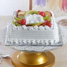 In Provides Online Fruit Cake Delivery Order Delhi Regular Noida Same Day And Gurgaon