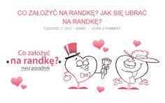 Wybór stylizacji na randkę nie jest wcale taki prosty! Na randce zazwyczaj chcemy zaprezentować się z jak najlepszej strony i wyglądać oszałamiająco :) Wiec, jak się ubrać na randkę? Tego dowiecie się czytając nasz nowy wpis na blogu: http://blog.styliamoda.pl/moda/co-zalozyc-na-randke-jak-sie-ubrac-na-randke/