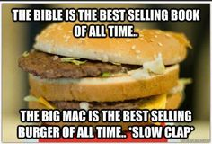 The bible is also the most stolen book of all times, funny how it never makes the Amazon top 50 list. Hmmm...