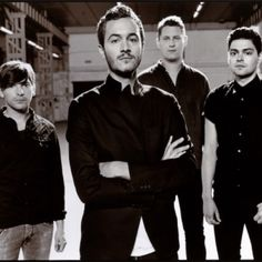 Editors are a British alternative rock band Birmingham, Rolling Stones Concert, Stem Challenge, Dark Pop, Music Express, Local Bands, Jüngstes Kind, Youth Culture, Types Of Music