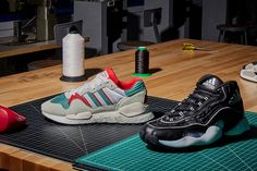 25 Best Love Adidas! images   Adidas, Sneakers, Rita ora adidas
