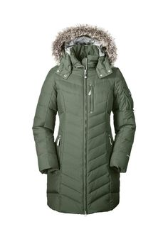 Outdoorjacken fur damen xxl