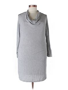 Check it out - Ing Sweater Dress for $24.49 on thredUP!