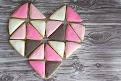 <3 <3 <3 #Hearts #Bows #Anchors!