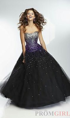 Shop for Mori Lee prom dresses and bridesmaids gowns at Simply Dresses. Long evening gowns and ball gowns for prom and pageants by Mori Lee. Mori Lee Prom Dresses, Grad Dresses, Ball Dresses, Homecoming Dresses, Ball Gowns, Formal Dresses, Wedding Dresses, Dress Prom, Dresses 2016