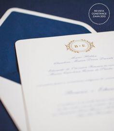 revista-constance-zahn-decoracao-casamento-navy-azul-6