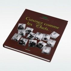 cuisinez-comme-les-chefs-thermomix.pdf Le Chef, Chefs, Cooking, Mma, Angles, Pizza, Jars, Healthy Recipes