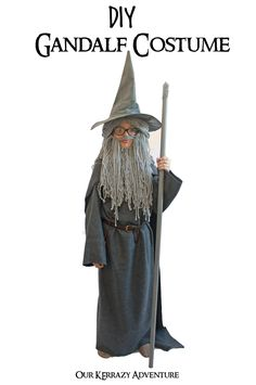 diy-gandalf-costume-lord-of-the-rings-costume-ideas-copy