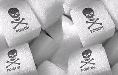 Comment faire pour se détoxifier du sucre