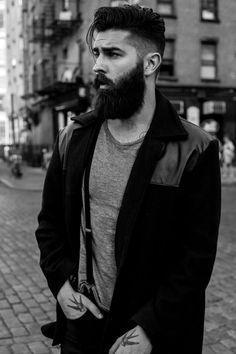 Frisuren Männer 2016 Trends - http://frisurengalerie.xyz/frisuren-manner-2016-trends/