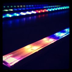Foto LED Strip - Controlled via Arduino  sc 1 st  Pinterest & LED Lighting Hut | Phys Comp | Pinterest | Lighting and LED azcodes.com