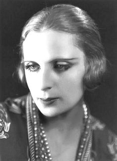 Image result for tamara de lempicka
