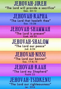 +Jehovah+God+You're+Awesome...Genesis+22:13..+...10/30/14 And Abraham lifted up his eyes, and looked, and behold behind him a ram caught in a thicket by his horns: and Abraham went and took the ram, and offered him up for a burnt offering in the stead of his son. Jehovah God You're Awesome!!! You're everything I have need of.....~ Amen~ Thank You For Your Support: http://www.bryanthewitt.com/donate-1/ Brooklyn Mass Choir More Than Enough http://youtu.be/Y60BY50NSbY