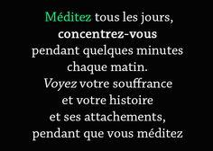 Le guide zen pour se débarrasser de son attachement : http://www.habitudes-zen.fr/2016/le-guide-zen-pour-se-debarrasser-de-son-attachement/ ;) #Zen #Attachement