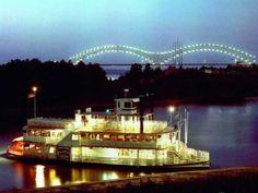 Memphis river boat gambling proportional gambling