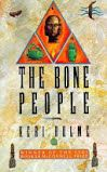 The Bone People - In a tower lives Kerewin Holmes, part Maori, part European, an artist estranged from her art, a woman in exile from her family. One night her solitude is disrupted by a visitor—a speechless, mercurial boy named Simon. As Kerewin succumbs to Simon's feral charm, she also falls under the spell of his Maori foster father Joe. Keri Hulme has created an extraordinary work.