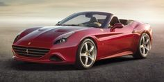 Top deals of the day on used #Ferrari - Save up to $32,000 on the popular California