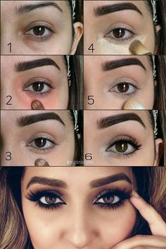 We need the best under-eye concealer because our busy lifestyles prevent us from looking radiant every day.
