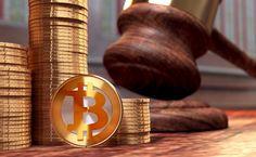 Майнинговый фонд Bitcoin Unlimited, принимает только ETC инвестиции #bitcoin #btc