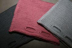 e692bbca2d0c 119 meilleures images du tableau - Knitting takes balls -   Crochet ...