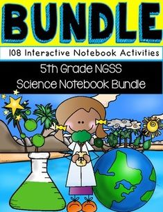 12 Best Science TpT Wish List images in 2018 | Interactive notebooks
