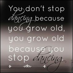 Don't stop #dancing! www.vegasstilettofitness.com