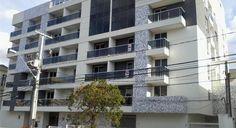 A fachada e propriedade exclusiva? Ou pode ser considerada área comum? Acesse e confira: www.brasilcimoveis.com.br/main.asp?link=noticia&id=43