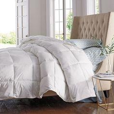 70d8d3812e Company store geneva Neutral Bedrooms