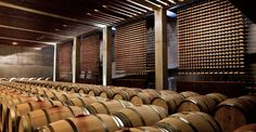 Wine Lovers Private Tour In Lisbon #wine #winetasting #portugal
