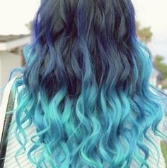 Cool-Colored-Hair-Chalks