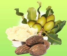 Burro di Karité Superfoods, Karate, African, Fruit, Super Foods