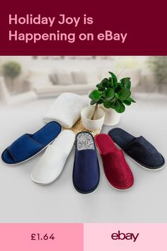 b01fddb96b2db4 Hotel Slippers with many imprint options for your Logo or Message
