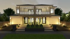 We are specialist in Dual occupancy, Duplex designs and house plans, dual occupancy modern home design Expert to multi unit projects in Melbourne,Victoria. Townhouse Designs, Duplex House Design, Modern House Design, Modern Floor Plans, Modern House Plans, Architectural House Plans, Duplex House Plans, Property Design, Minimalist House Design