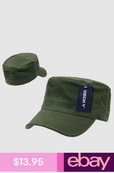 cb81a5b39f1 Hats Clothing