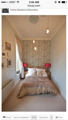 women s bedroom design pictures remodel decor and ideas paint