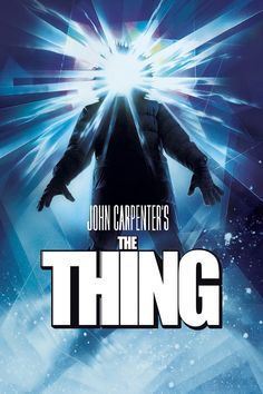 The Thing - Rotten Tomatoes
