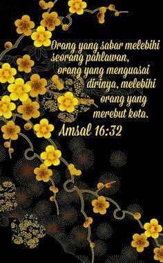 Savior, Jesus Christ, Bible Quotes, Bible Verses, Best Quotes, Love Quotes, Doa, Christian Quotes, Beautiful Words