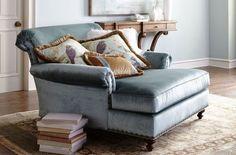 Reading nook: Tips για περισσότερη άνεση και αισθητική Το διάβασμα απαιτεί ηρεμία και άνεση. Reading Nook, Armchair, Lounge, Couch, Decorating Ideas, Furniture, Home Decor, Chair, Sofa Chair