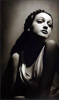 Dorothy Lamour Actress Dorothy Lamour was an American actress and singer. She is best remembered for appearing in the Road to... movies, a series of successful comedies starring Bing Crosby and Bob Hope. Lamour began her career in the 1930s as a big band singer.