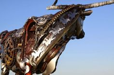 welded-scrap-metal-animal-sculptures-john-lopez-8