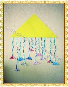 üçgen sınıf etkinlikleri ile ilgili görsel sonucu