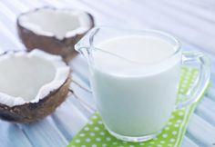 Viete, v čom vám pomôže kokosové mlieko? - KAMzaKRÁSOU.sk
