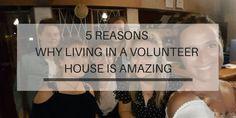 News - Khaya Volunteer Projects Go Volunteer, Volunteer In Africa, Volunteer Overseas, Travel News, Travel Guide, Baie Dankie, Port Elizabeth, Culture Shock, Do You Know What