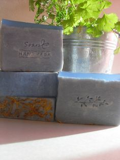 made by my friend Marion: https://www.facebook.com/desperatesoapwife.net/photos - M inside/on top of CP soap.
