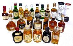 강남 가라오케 셔츠룸 권철수 전무: 술의 종류( 2. 증류주 )